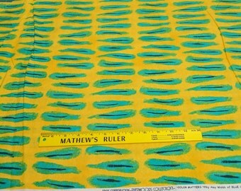 Riverwoods Collection-Color Matters-Dashes-Cotton Fabric from Troy