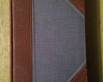 character how to strengthen it book by d. starke 1916