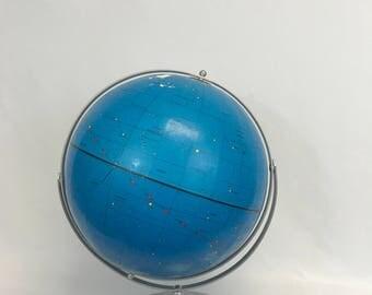 The Apollo Celestial Globe By Replogle