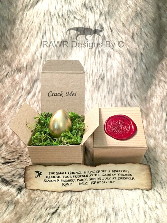 Game of thrones invitation pregnancy announcement baby shower il570xn filmwisefo Choice Image