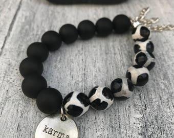 Zen Karma Love