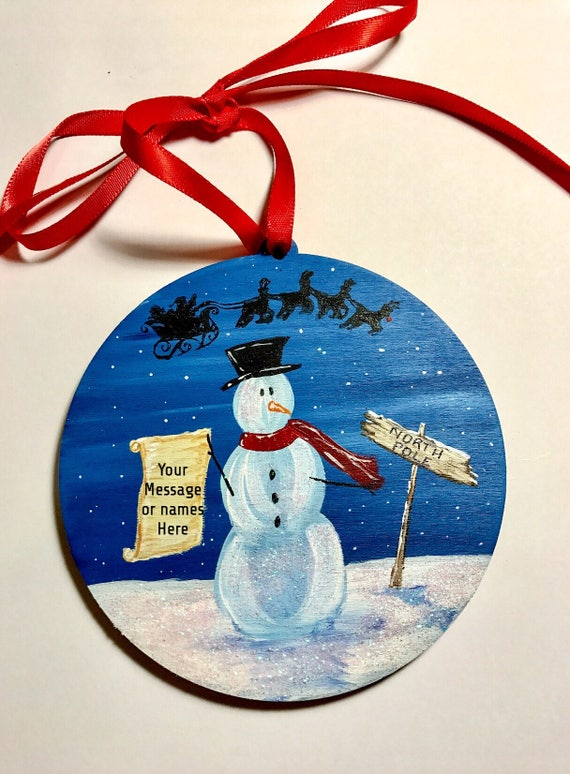 Family Christmas gift idea - Grab bag Gift - Gift under 20 ...