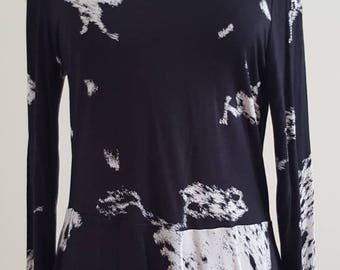 SUMMER SALE, Free Shipping: WILFRED Long Sleeved Blouse