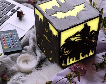 Batman baby gift,  batman handmade gift, batman baby girl, batman baby boy, batman name,  batman baby nursery, batman kids gift