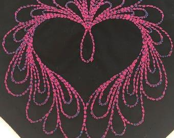 Dog bandana wedding, embroidery bandana, stylish canine couture, dog wedding bandana, dog bandanas personalized bandanas, made to order