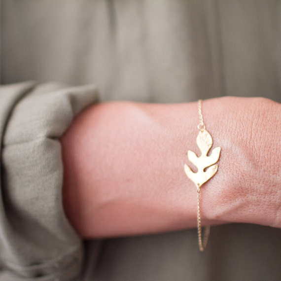 ABETO Bracelet