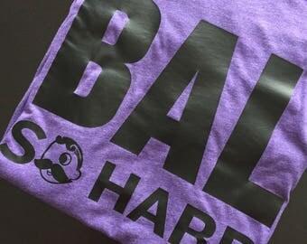 Baltimore Ravens Shirt