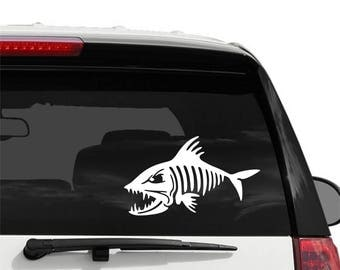 Years Canada Car Window Vinyl Decal Vehicle Decal - Vinyl decals for your car