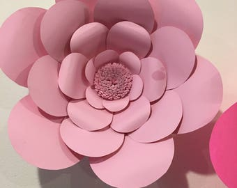 flower decor/Backdrop/Wedding/Baby shower/Bridal shower/Christening/Birthday party/Sweet 16/mothers day/lollie table