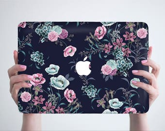 Case For Macbook Pro 15 inch Cover Air 13 Macbook Case Air Case Macbook Pro 15 Case For Macbook Pro 13 inch Macbook Pro Case Laptop Case