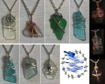 PRE-ORDERS ONLY- Set up your own when the shop is sold out! {Pendant only}