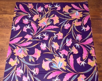 Whole 6 Yards Block African Wax Prints /Fabrics For Dressmaking/ Sewing/Cotton Fabrics/Pagnes Tissues Africain