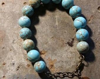 Southwest Blue