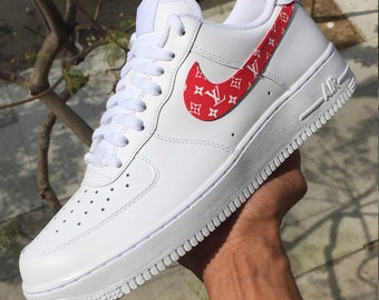 Lv Drip Af1 Confederated Tribes Of The Umatilla Indian Reservation