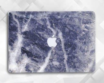 Dark Marble Macbook Pro Case Marble Laptop Case Macbook Hard Case Macbook Air Marble Macbook Air 13 Marble Macbook Rose Marble Macbook
