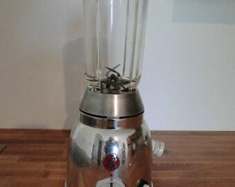 Blender Volksmix 220 V W 450 + / 1950