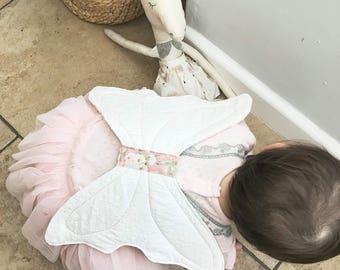 Dress up wings, fairy wings, butterfly wings, dress up, wearable wings