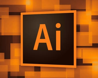 Adobe Illustrator CC Tutorial for Beginners