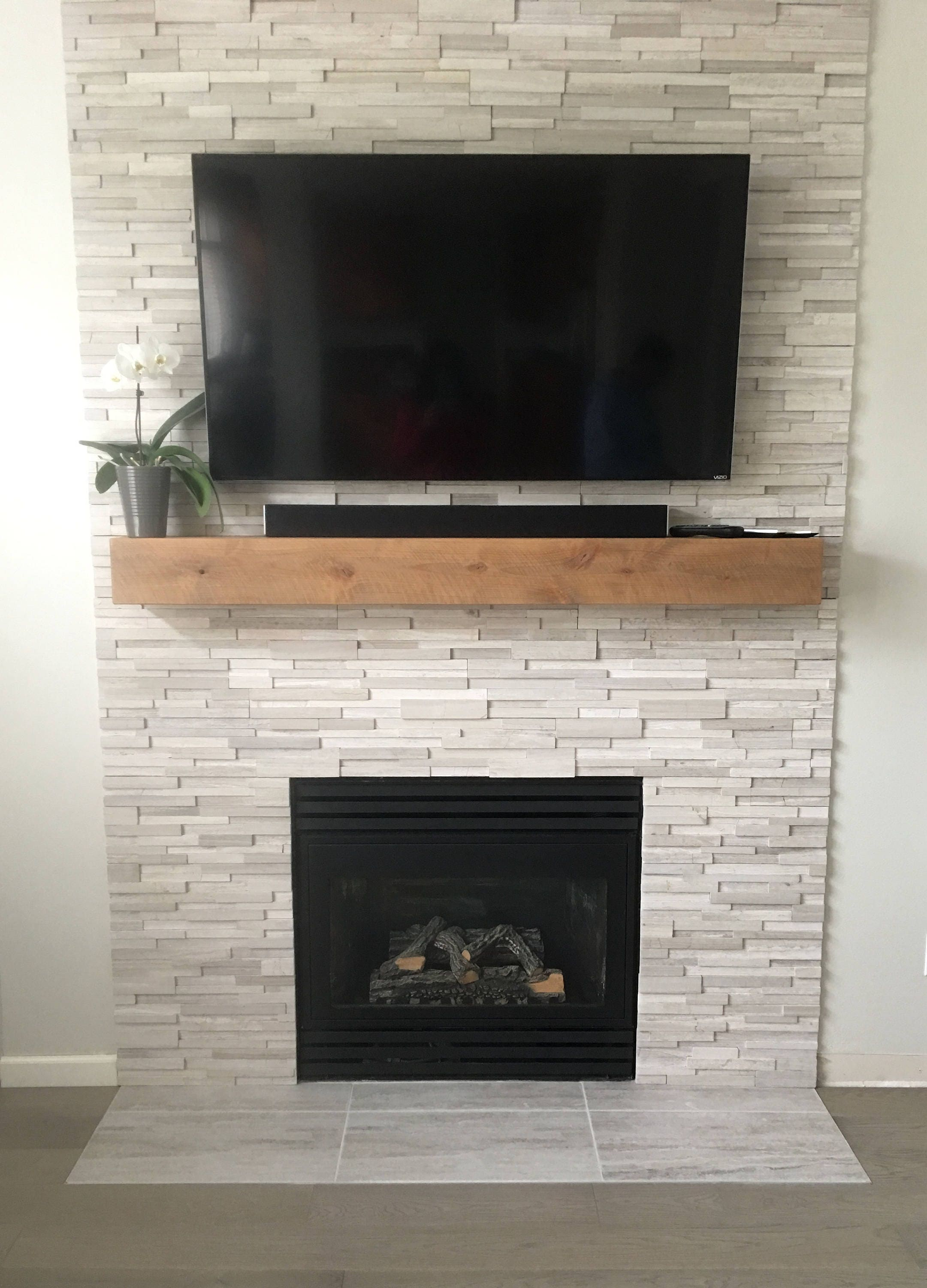 mantel fireplace mantel rustic wood mantel custom