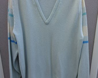 Men's Pringle Sweater