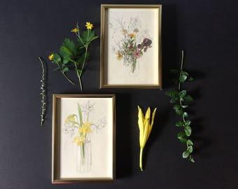 Mary Lou Goertzen Framed Prints