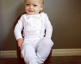 baby blessing outfit boy, christening outfit for boy, baptism outfit boy