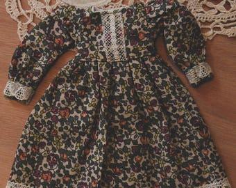 Dress Elenore