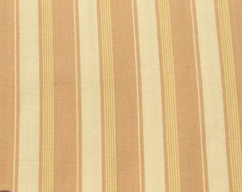 Buttercream Figs Woven by Fig Tree Quilts for Moda, #12300-19, 1 yard, W280Y