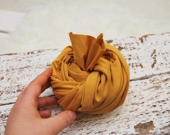 Newborn Wrap, Newborn Photo Prop, Swaddle Wrap, Stretch Wrap, Posing Fabric, Newborn Props, Baby Props, Swaddle Fabric, Baby Wrap, code 150