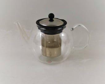 Bodum French Teapot/Coffee Press