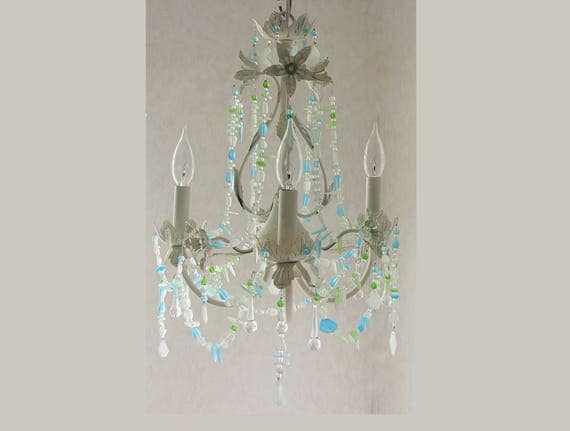shabby chic lighting fixtures. like this item shabby chic lighting fixtures