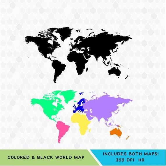 World map digital svg files for cricut world map svg decal world map digital svg files for cricut world map svg decal for shops world map svg files for silhouette digital cut file png files gumiabroncs Gallery