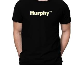 Murphy Tm T-Shirt
