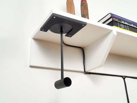 Oculus Rift Sensor Ceiling Shelf Mount Oculus Rift