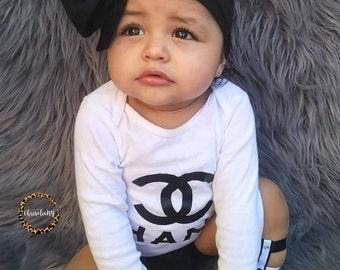 black head wrap, newborn headwraps, fabric headwraps, baby headwraps, headwraps, toddler headwrap, girls headwrap, black headband