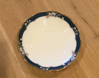 Sandhurst by Noritake soup bowl