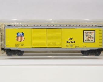 Kadee / Micro-Trains Line 34090 Union Pacific