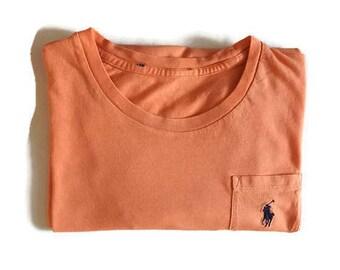 90s Ralph Lauren T-Shirt