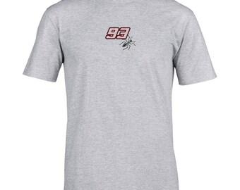 Marc Marquez 93 T Shirt