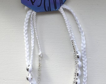 Fairy Lights - bracelets by emma