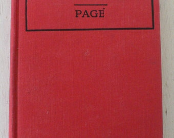 antique technical book, Storage Batteries Simplified,1924, free shipping, from Diz Has Neat Stuff