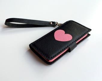 iphone 6 plus wallet case iphone 6 6s wallet iphone 6 plus wallet iphone 6s plus wallet leather iphone wallet leather case black