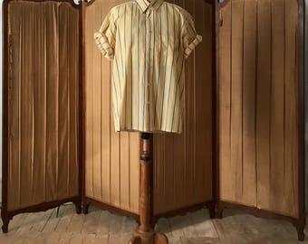 Luxury: Pierre Cardin men shirt