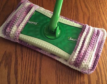 Swiffer Cover Sweeper  reusable  Swiffer pads cotton