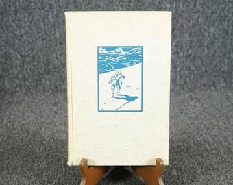 Robinson Crusoe By Daniel Defoe C. 1930