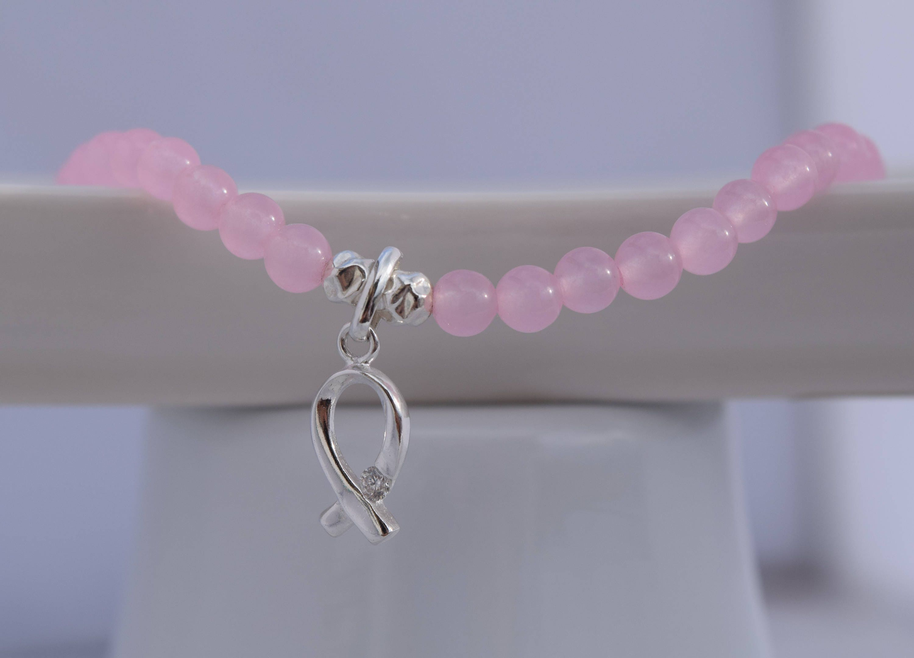 charm support duchin cancer walmart gloria bracelet awareness ip breast com