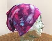 Ice Dyed Headband, #089