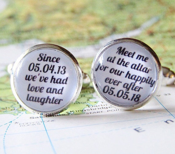 Wedding Altar Quotes: Meet Me At The Altar Quote Personalised Wedding Date And Time
