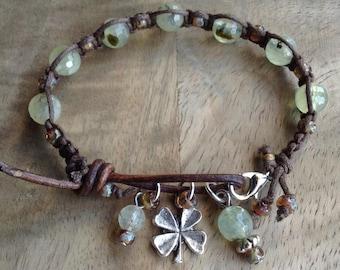 15cm wrist,Macrame bracelet boho chic bracelet womens jewelry gift for her boho bracelet bohemian bracelet gemstone bracelet