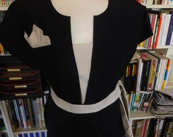 TUNIC By Pierre Cardin